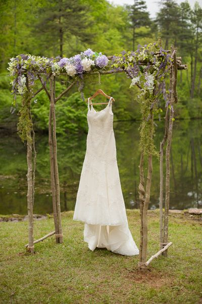 Brashier_Vachon_Southern_Jewel_Photography_JBWedSM15_low