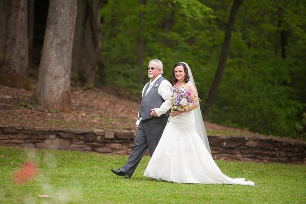 Brashier_Vachon_Southern_Jewel_Photography_JBWedSM32_low