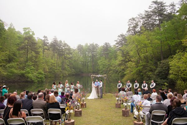 Brashier_Vachon_Southern_Jewel_Photography_JBWedSM35_low