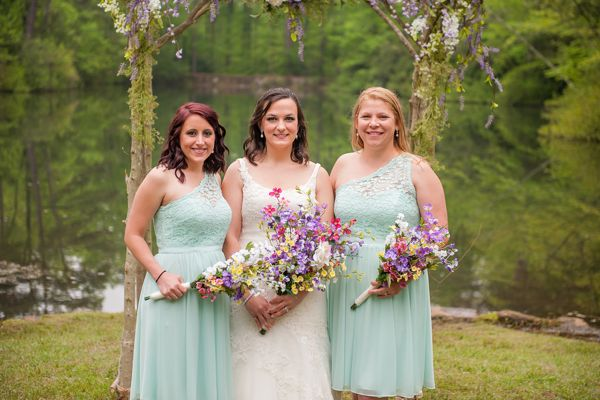 Brashier_Vachon_Southern_Jewel_Photography_JBWedSM44_low
