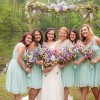 Brashier_Vachon_Southern_Jewel_Photography_JBWedSM46_low