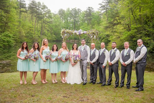 Brashier_Vachon_Southern_Jewel_Photography_JBWedSM49_low