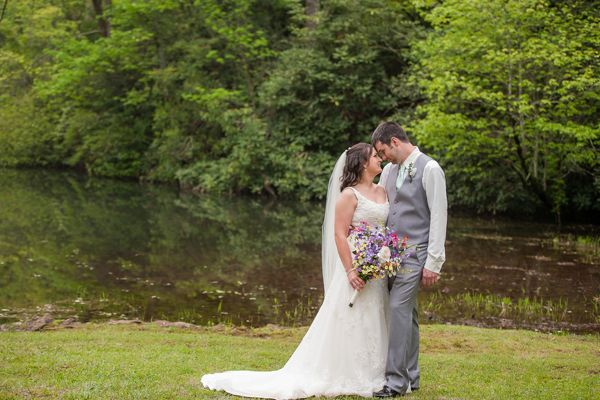 Brashier_Vachon_Southern_Jewel_Photography_JBWedSM52_low