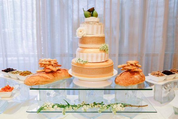 cheesecake_web