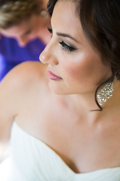 Maldonado_Hill_Jeramie_Lu_Photography_KimberlyandRyanHillWedding342_low